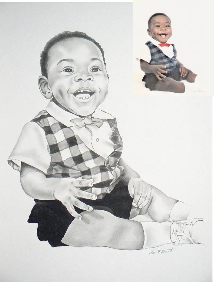 brenden-portrait-pencil-drawing-with-photo